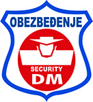 DM Znacka JPEG format