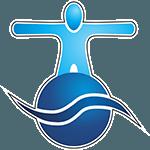 Direkcija za omladinu i sport - logo