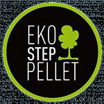 EkoStep-PELLET-logo-za-TAMNE-pozadine-300x300