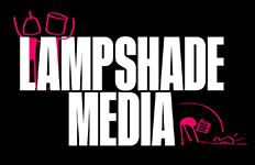 Lampshade logo
