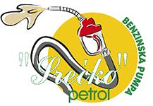 Srecko Logo