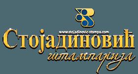 stojadinovic_logo